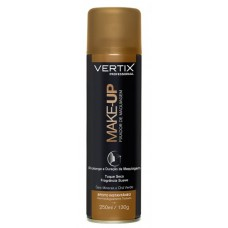 Fixador De Maquiagem Make Up 250ML Vertix