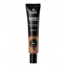 Base Ultra Matte 8H Dailus