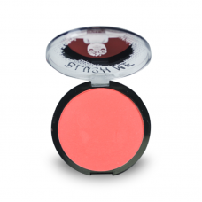 Blush Vegano Dalla Make Up