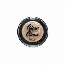 Iluminador Pocket Glow Baby Glow Dalla Make Up