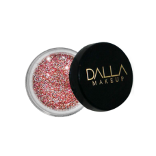 Glitter Dalla Make Up