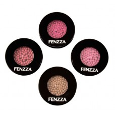 Blush Ball BS74 Fenzza