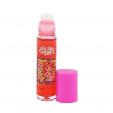 Lip Gloss Chat 01 Moranguinho Fenzza