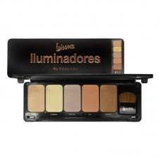 Iluminadores My Addiction 786 Luisance