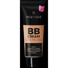 BB Cream 11036 Mia Make