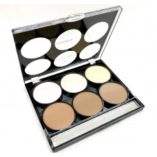 Kit Contour 11032 Mia Make