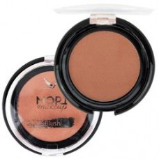 Blush Compacto Mori Make Up