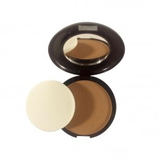 Pó Compacto Bronzeador Mori Make Up