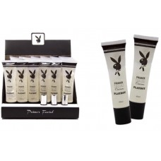 Primer Facial Cream 89913 Playboy