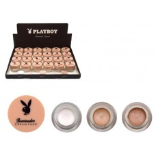 Iluminador Cream Face 93091 Playboy