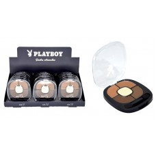 Kit Sombra Matt5 89559 Playboy