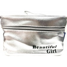 Necessaire 078 Beautiful Girl Qualis
