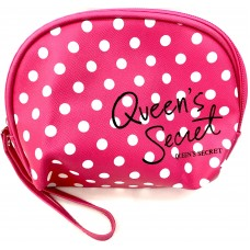 Necessaire 024 Queen's Secret Qualis