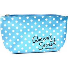 Necessaire 025 Queen's Secret Qualis