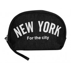 Necessaire 019 New York Qualis