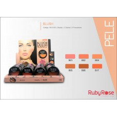 Blush 6105 Ruby Rose