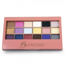 Paleta 9920 Be Fantasy Ruby Rose