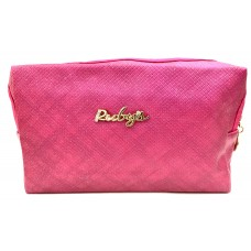 Necessaire 003T Ruby's