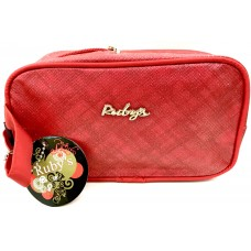 Necessaire 006T Ruby's