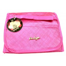 Necessaire 010T Ruby's