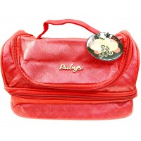 Necessaire 027T Ruby's