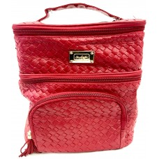Necessaire 051V Ruby's